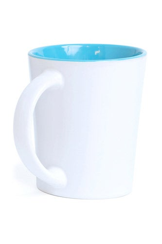 mugs-blue-1