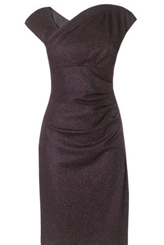 Final-Elysia_Wool_Tailored_Dress-L.K.Bennett