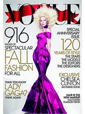 Lady-Gaga-Vogue-September-2012