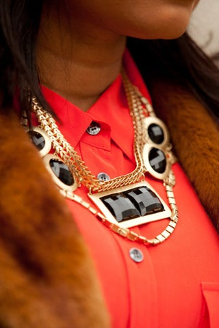 15-statement-necklace