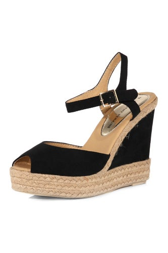dorothyperkins-blacksuedettewedges-49