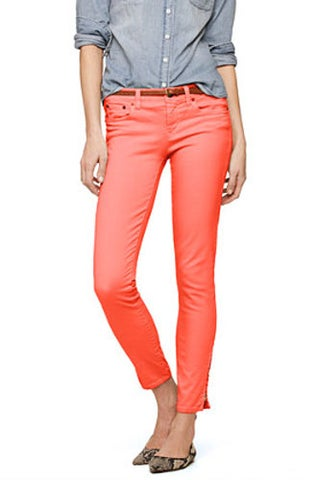 JCrew_Garment-Dyed-Toothpick-Jean_125