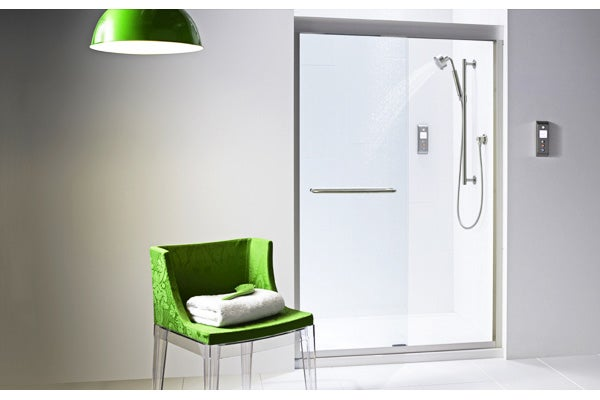 green-shower-2
