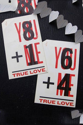 agmerch-sumtruelovecards-9