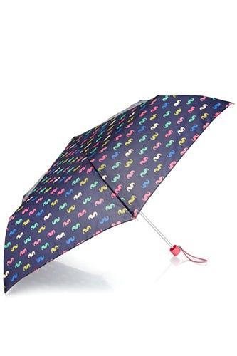 Umbrella_Accessorize_12