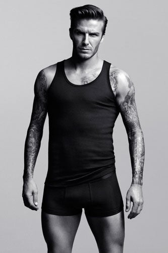 davidbeckhamnew04