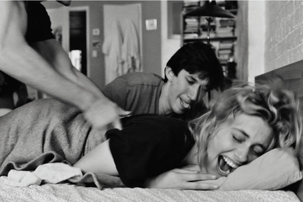 greta-gerwig-frances-ha-tickle
