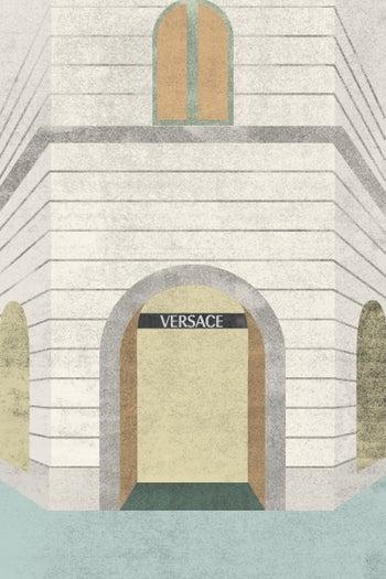 HouseProud_Versace