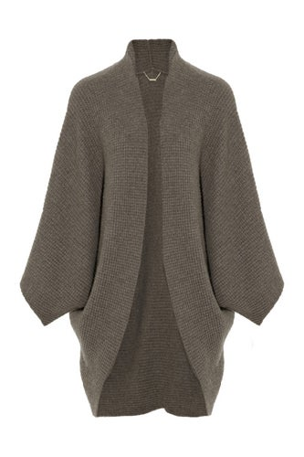 The-Row-Libby-Cashmere-Cocoon-Cardigan