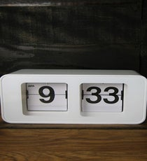 a-and-g-merch-retro-flip-clock-$34