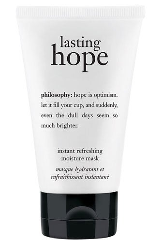 philosophy-lasting-hope