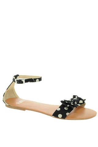 faithjosie-polkadotflatsandals-41