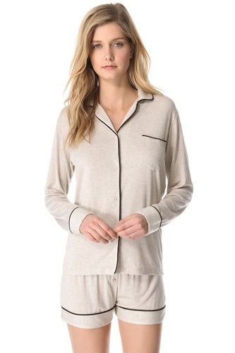Bop-Basics-Summer-Sleepers_Shopbop_148