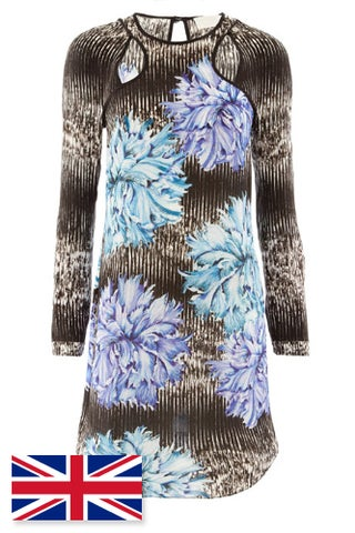 UK_Liberty-PeterPilotto-838