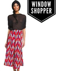 maxi shopper thumb