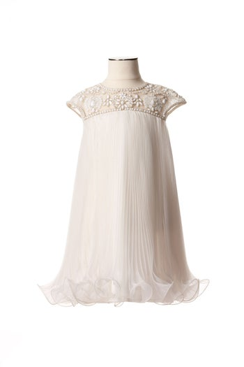 marchesa_dress_white
