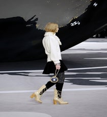 17_Chanel_FW13_NW26