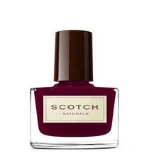 red-nail-polish-scotch