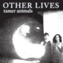 other-lives-tamer-animals-dark-horse