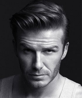 davidbeckhamop