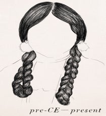 braids_8_native