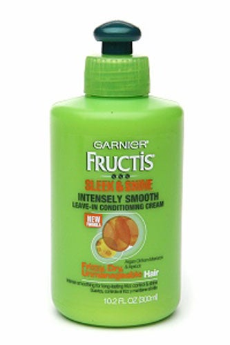 4.-Garnier-Fructis,-Drugstore.com,-$5