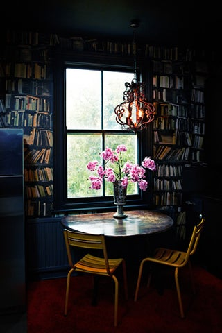 03_AbigailAhern_tip_lighting
