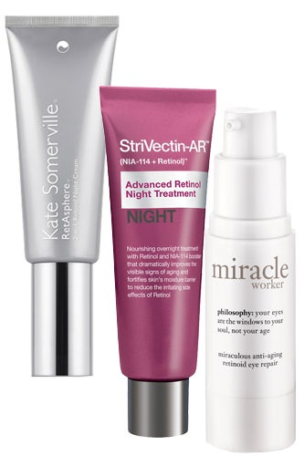 beauty-trends-retinol