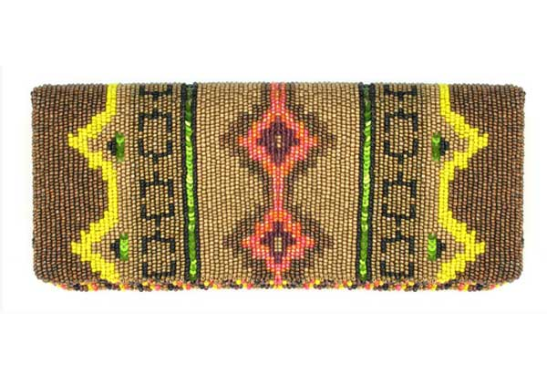 Moyna-Beaded-Fold-Over-Clutch-$155slide