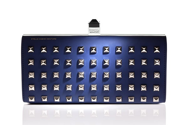 Stelle_Minkoff_Studded_Blue_Closed_LO