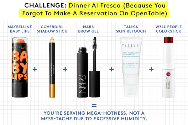 BeautyMath_DinnerAlFresco