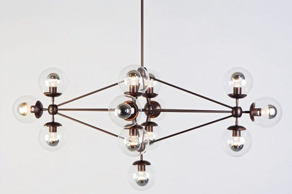 jasonmiller-modochandelier-futureperfect-5800