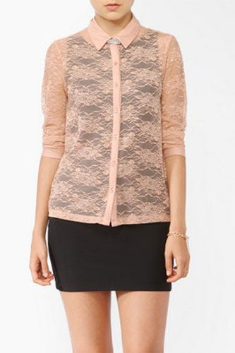 LACE_Forever-21-Lace-Trim-Top_13