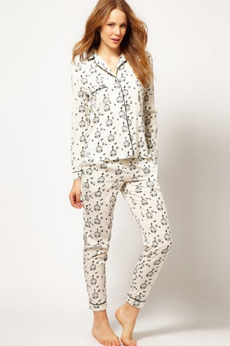 RiverIsland_Asos_26,-26