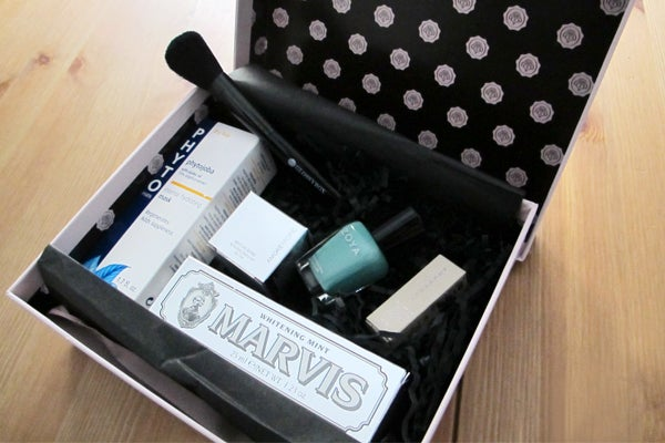 beauty-subscription-box-glossybox