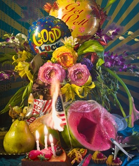 david-lachapelle-earth-laughs-in-flowers-america-op