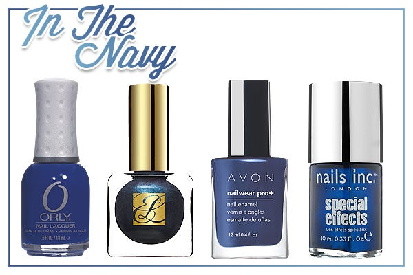 fall-nail-trends-navy