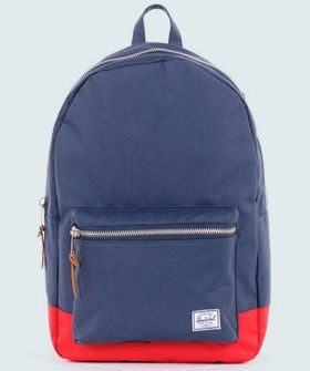 mens-backpack-op