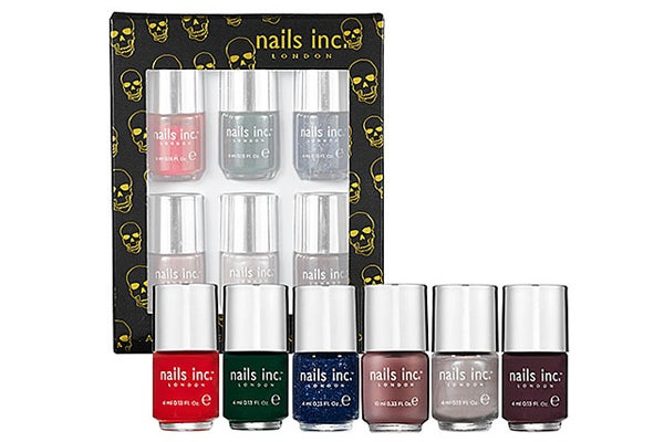 fall-nails-nails-inc