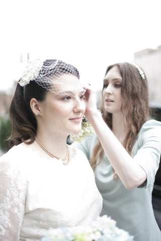 bridal-beauty-tips-lauren