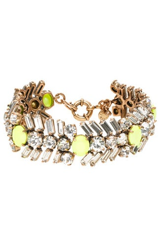 JCrew-Crystal-and-Neon-Bracelet_78