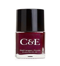 red-nail-polish-crabtree-evelyn