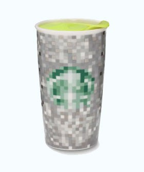 rodarte-starbucksop