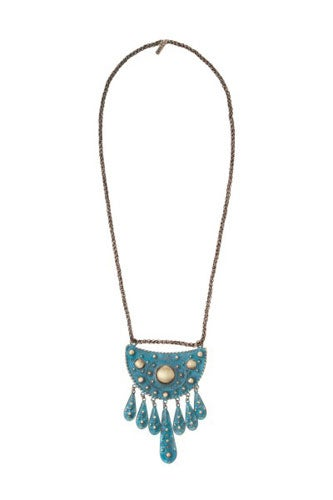vanessa-mooney-cleo-necklace-(otte)-$179