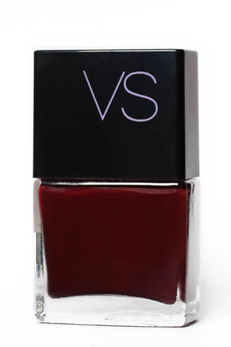 red-nail-polish-victorias-secret