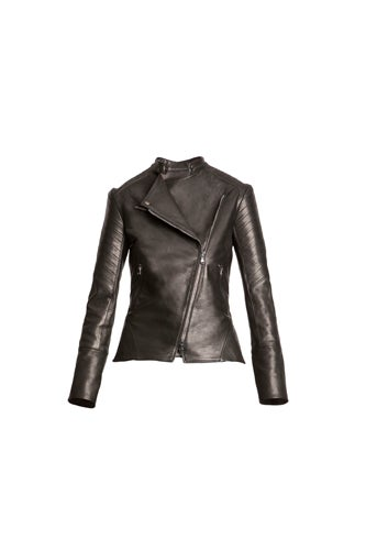 The-Jill-Kargman-Jacket-Front