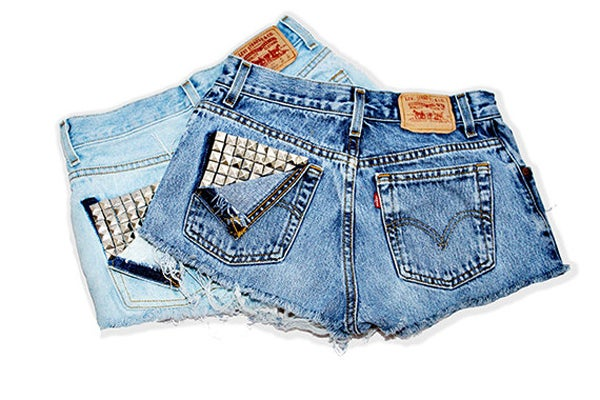 shopwunderlust-studded-pocket-high-wasited-shorts-$48