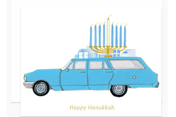 2-dear-hancock-menorah