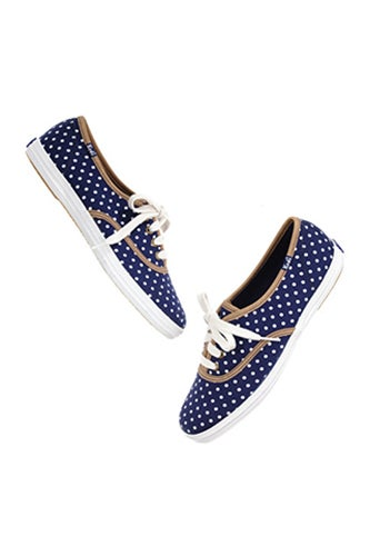 Keds x Madewell_$49.50_Madewell