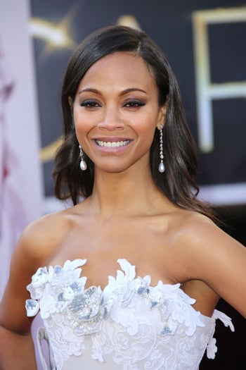 Zoe-Saldana_-Jim-Smeal_BEImages_rexusa_1255640sg
